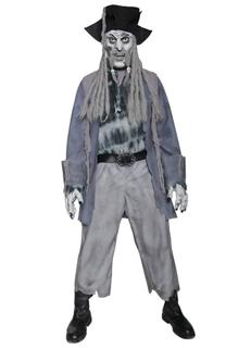 Masky Halloween