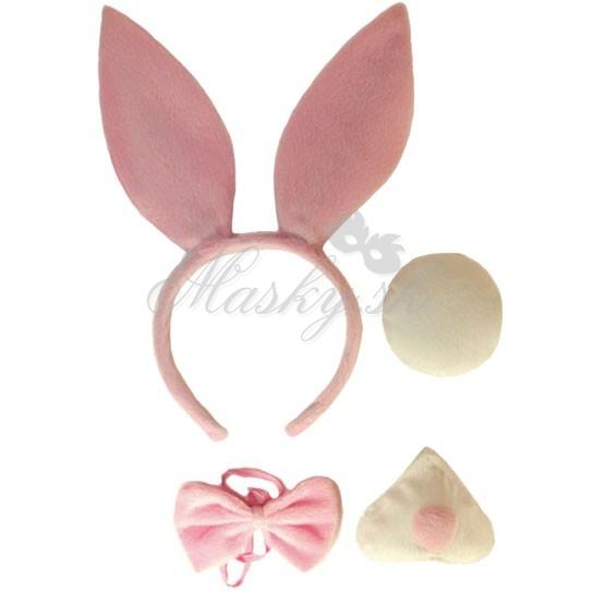 Bunny set 43513