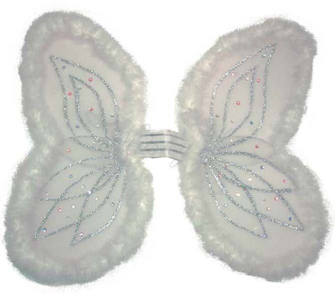Křídla andělské 46106
