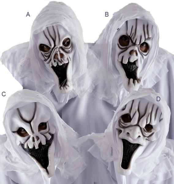 Maska smrtka 960