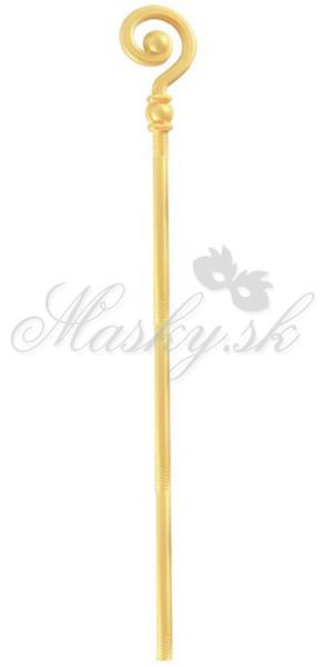 Mikulášská hůl 43407