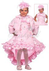 Barbie 50742