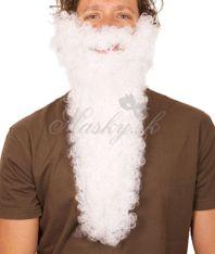Vousy Santa 40906