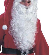 Vousy Santa 7561A