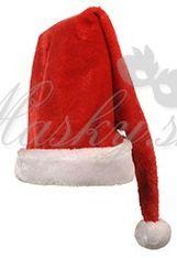Čepice Santa 0100389