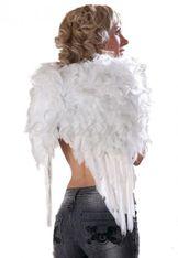 Křídla andělské 0100223