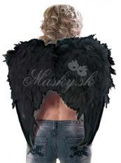 Křídla andělské 0100224