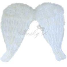 Křídla andělské 22011