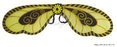 Křídla včelky57670