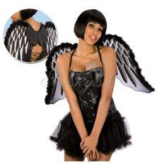 Křídla andělské 6778
