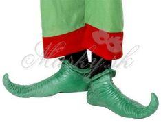 Boty Elf 60906