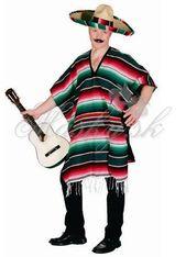 Mexičan 1
