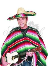 Mexičan 2