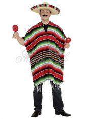 Mexičan 3