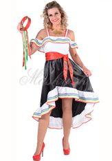 Mexičanka 7