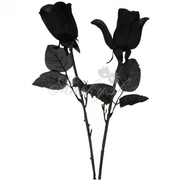 Růže 1 ks 60511